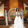 Surita & Shawn Price Wedding 714