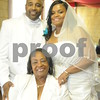 Surita & Shawn Price Wedding 1009