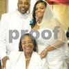 Surita & Shawn Price Wedding 1009