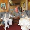 Surita & Shawn Price Wedding 1024