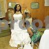 Surita & Shawn Price Wedding 152