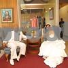 Surita & Shawn Price Wedding 1028