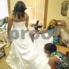 Surita & Shawn Price Wedding 178