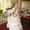 Surita & Shawn Price Wedding 1021