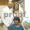 Surita & Shawn Price Wedding 1004