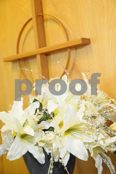 Surita & Shawn Price Wedding 069