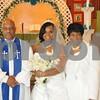 Surita & Shawn Price Wedding 822