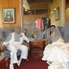 Surita & Shawn Price Wedding 1023