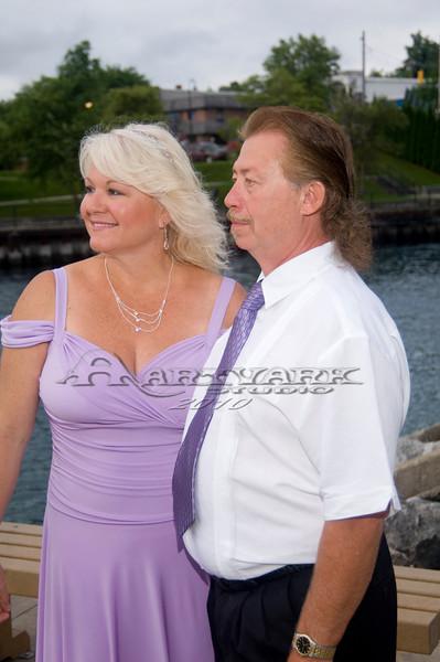 Tony & Susan 007