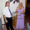 Tony & Susan 046