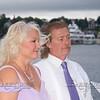 Tony & Susan 013