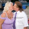 Tony & Susan 008
