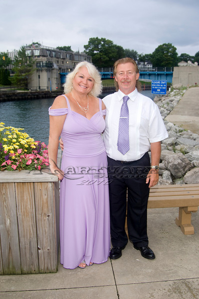 Tony & Susan 005