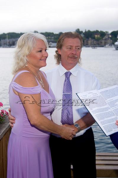 Tony & Susan 039
