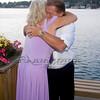 Tony & Susan 041