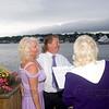 Tony & Susan 022