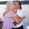 Tony & Susan 040