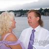 Tony & Susan 019