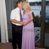 Tony & Susan 049