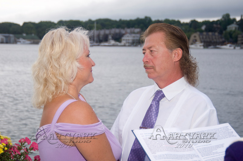 Tony & Susan 023