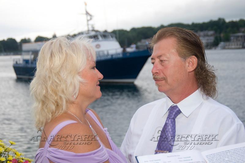 Tony & Susan 018