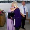 Tony & Susan 045
