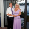 Tony & Susan 048