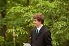 KwaiLam_Susan_Jeff_Wedding-2394