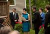KwaiLam_Susan_Jeff_Wedding-2473