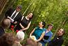 KwaiLam_Susan_Jeff_Wedding-2408