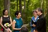 KwaiLam_Susan_Jeff_Wedding-2486