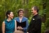 KwaiLam_Susan_Jeff_Wedding-2436