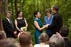 KwaiLam_Susan_Jeff_Wedding-2515