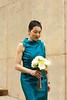 KwaiLam_Susan_Jeff_Wedding-2384