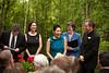 KwaiLam_Susan_Jeff_Wedding-2421