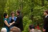 KwaiLam_Susan_Jeff_Wedding-2531