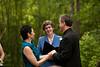 KwaiLam_Susan_Jeff_Wedding-2532