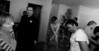 KwaiLam_Susan_Jeff_Wedding-2829