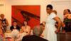 KwaiLam_Susan_Jeff_Wedding-2763