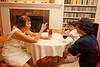KwaiLam_Susan_Jeff_Wedding-2913
