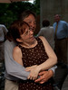 KwaiLam_Susan_Jeff_Wedding-2835