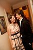 KwaiLam_Susan_Jeff_Wedding-2917
