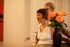 KwaiLam_Susan_Jeff_Wedding-2741