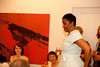 KwaiLam_Susan_Jeff_Wedding-2762