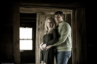 Susan and Mark Engaged-13-2