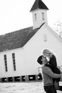 Susan and Mark Engaged-22-3