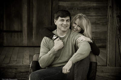 Susan and Mark Engaged-72