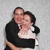Susan & Judson's Wedding 10-7-12 :