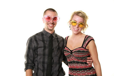 2011.10.08 Susie and Mikes Photo Booth 020
