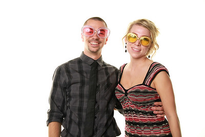 2011.10.08 Susie and Mikes Photo Booth 019